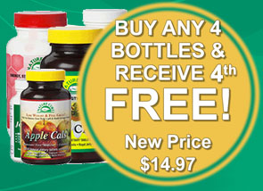Bee Caps Benefits As Low As 14 96 A Bottle Bee Capsules