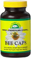 BEE_CAPS112507