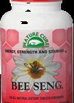 BeeSeng112407